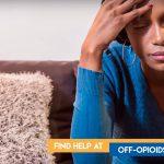 Horizon Behavioral Health Ad