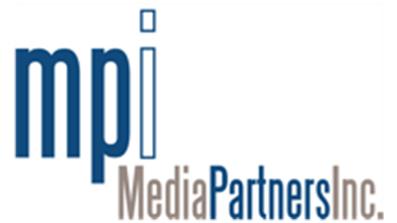 Media Partners Inc.