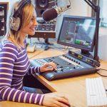 Foster Care - Our Children Radio