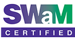 SWAM Certified