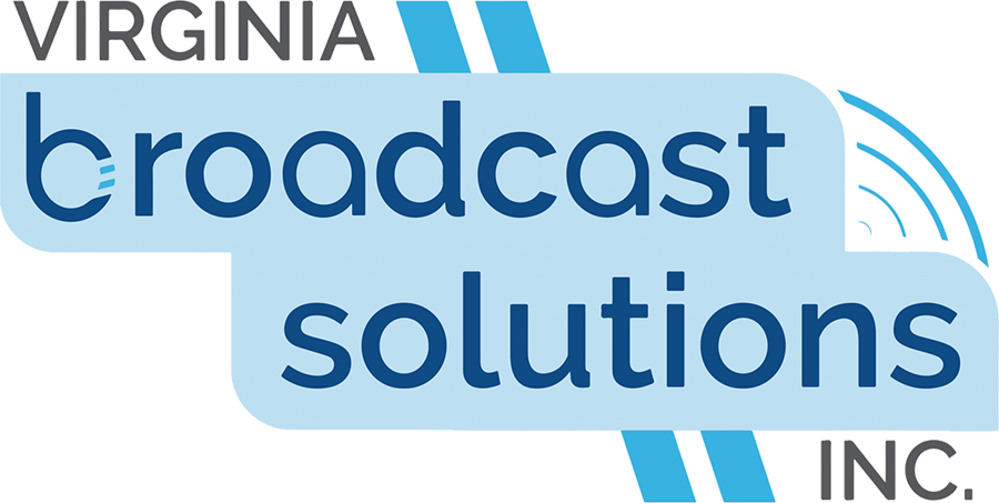 Virginia Broadcast Solutions