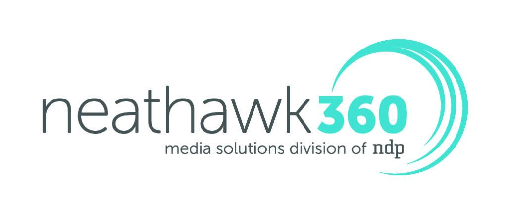 neathawk360-wtag-t